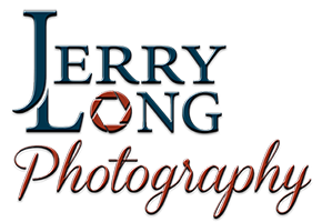 Jerry Long Photography